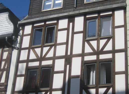 Schöne 1 Zimmerwohnung in der Mainzer City!