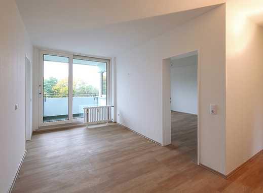 wohnung mieten duisburg immobilienscout24. Black Bedroom Furniture Sets. Home Design Ideas