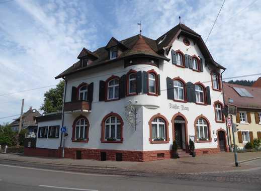 gastronomie immobilien in freiburg im breisgau restaurant. Black Bedroom Furniture Sets. Home Design Ideas