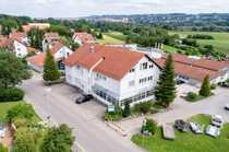 Vielseitige Büro- Ladenfläche in Ravensburg-Oberzell