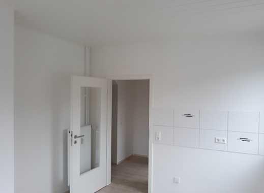 Schöne 3-Zimmer-Wohnung in Kandern