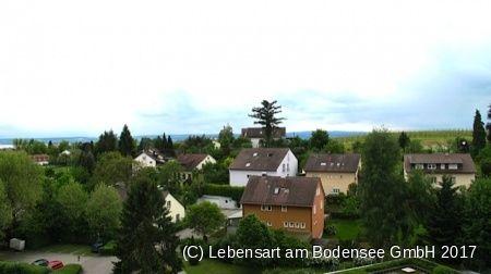 Lebensart Am Bodensee was für eine aussicht 2 zimmer wohnung im vierten obergeschoss