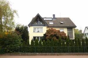 1 Zimmer Wohnung in Main-Taunus-Kreis