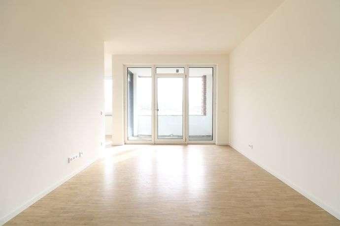 Schöne, geräumige 1,5-Zimmer Wohnung in München, Ramersdorf in Ramersdorf (München)