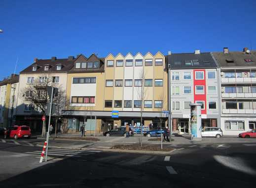 Interessantes Wohn-, Geschäftshaus in zentraler Lage des Ortsteils Do.-Hörde