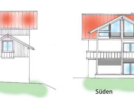 eigentumswohnung hofstetten immobilienscout24. Black Bedroom Furniture Sets. Home Design Ideas