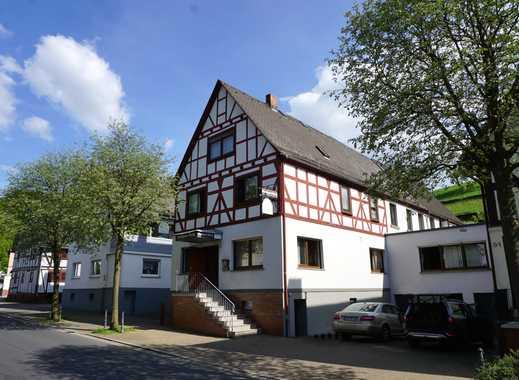 Großes Kino im Fachwerkensemble - ehemalige Dorfgaststätte mit Saal-Loft