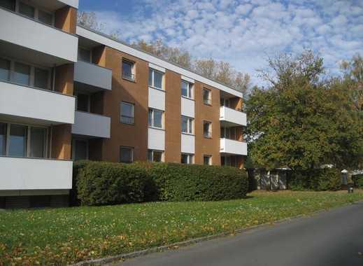 Wohnen im Parkviertel Kladow,  3 Zimmer EG- Hochparterre, Ortseingang Kladow