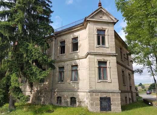 Görlitz Haus Kaufen : haus kaufen in ostritz immobilienscout24 ~ Eleganceandgraceweddings.com Haus und Dekorationen