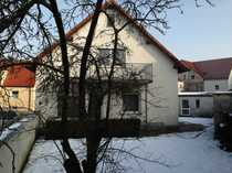 Bild Für 5-6 Monteure gr. EFH in Kösching