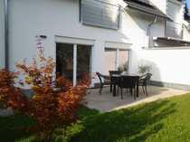 DHH in Lindau-Reutin Bodensee in