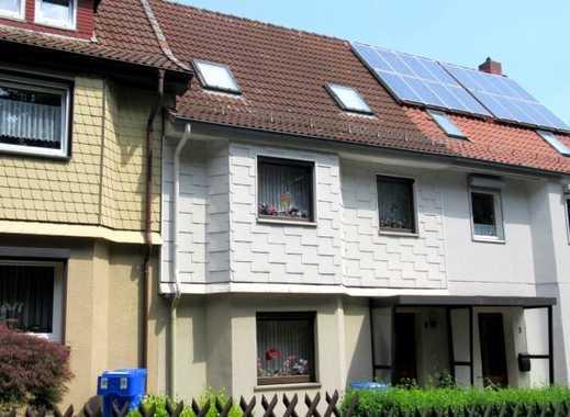 haus kaufen in goslar immobilienscout24. Black Bedroom Furniture Sets. Home Design Ideas