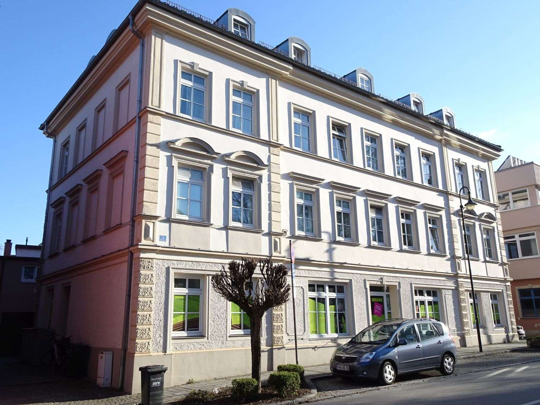 Geräumige 3-Zimmer Wohnung im Zentrum von Simbach in Simbach am Inn