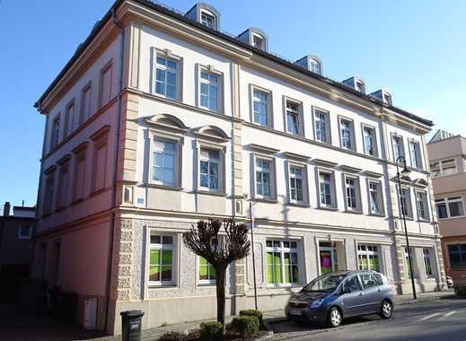 Geräumige 3-Zimmer Wohnung im Zentrum von Simbach