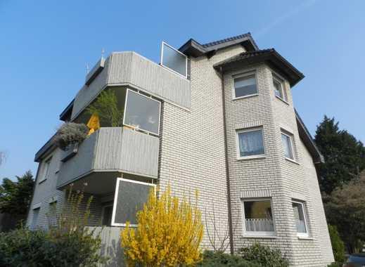 ++ Wohnen und WOHLFÜHLEN * Fußbodenheizung - Terrasse und mehr ++