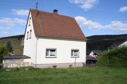 Haus Brachbach