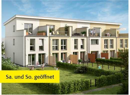 reihenhaus berlin immobilienscout24. Black Bedroom Furniture Sets. Home Design Ideas