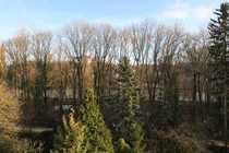 Wohnung Landshut