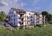 1 5 Zi-Apartment - Hirschbergvilla Weinsberg -