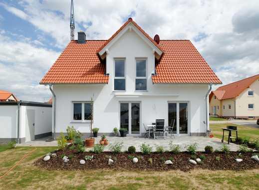 Haus Kaufen Lindau : haus kaufen in bodensee immobilienscout24 ~ Eleganceandgraceweddings.com Haus und Dekorationen
