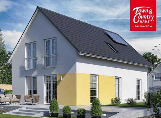 haus kaufen in zuzenhausen immobilienscout24. Black Bedroom Furniture Sets. Home Design Ideas
