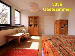 1183, Urbanbnb.de