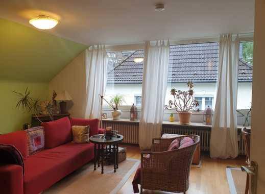 Eigentumswohnung wuppertal immobilienscout24 for 2 zimmer wohnung wuppertal