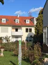 3-Familienhaus in Landshut-West