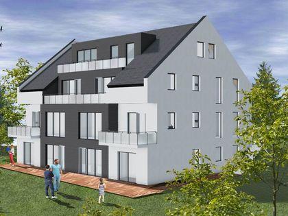 wohnungsangebote zum kauf in erndtebr ck immobilienscout24. Black Bedroom Furniture Sets. Home Design Ideas