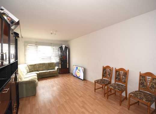 ✓ 3-Zimmer-Wohnung ✓ Nähe Berufsschule ✓ Leipzig