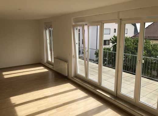penthouse ingolstadt luxuswohnungen bei immobilienscout24. Black Bedroom Furniture Sets. Home Design Ideas