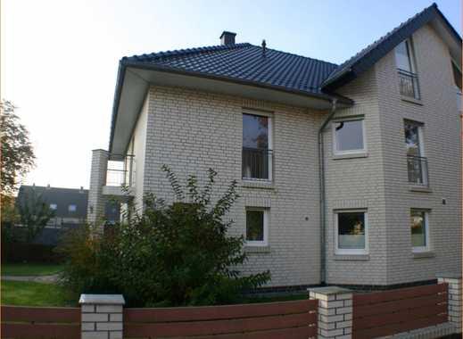 Preisreduzierung! Exklusive Doppelhaushälfte in Fedderwardengroden; Baujahr 2001