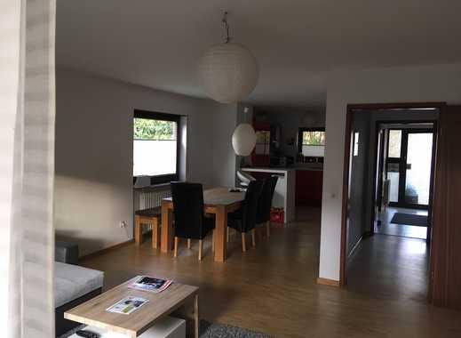 Schönes Haus mit sieben Zimmern in Stuttgart, Möhringen