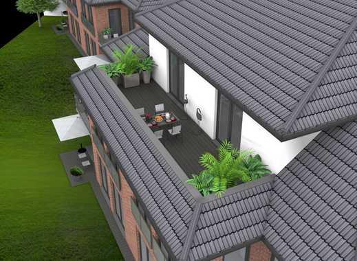 Wohnung Mieten In Wedemark Immobilienscout24
