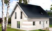 Wir bauen Ihr Traumhaus u
