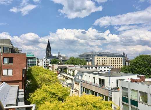 Immobilien in Köln - ImmobilienScout24