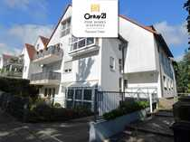 Wohnung Offenbach am Main