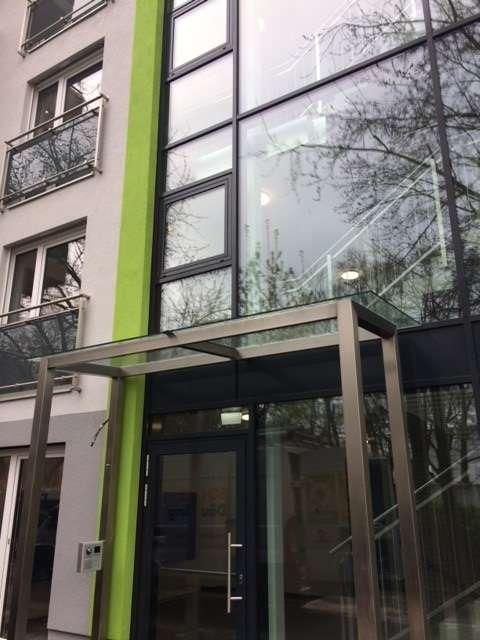 Studenten und Vollzeit-Schüler aufgepasst - hochwertige, möblierte Apartments