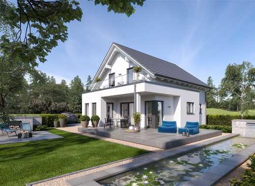 neubauh user ansbach kreis immobilienscout24. Black Bedroom Furniture Sets. Home Design Ideas