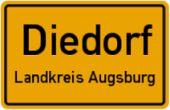 Diedorf.Landkreis+Augsburg