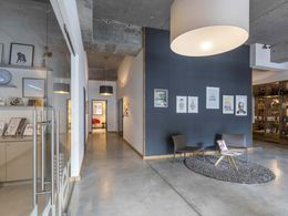 Ipartment_Coworking_FFM_17