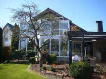 Modernisiert naturnah TOP-gepflegt mit Gartenparadies