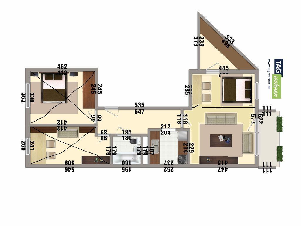 studis aufgepasst letztes wg zimmer in sanierter wohnung. Black Bedroom Furniture Sets. Home Design Ideas
