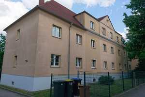 3 Zimmer Wohnung in Dresden