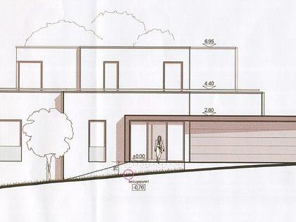 grundst ck kaufen wassenberg grundst cke kaufen in. Black Bedroom Furniture Sets. Home Design Ideas