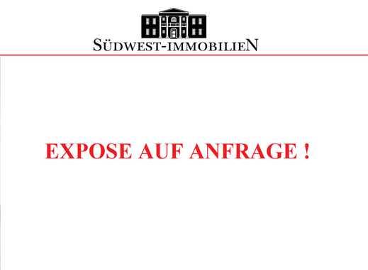 ERSTKLASSIGE VILLA IN BEGEHRTER LAGE BERLIN GRUNEWALD!