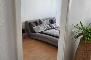 2.5 Zimmer Wohnung in Offenbach am Main