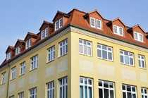 Bild Wunderschöne DG-Wohnung für Familien!