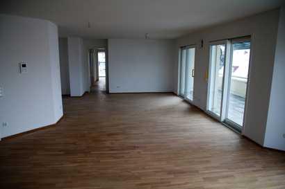Wohnung Bad Wörishofen