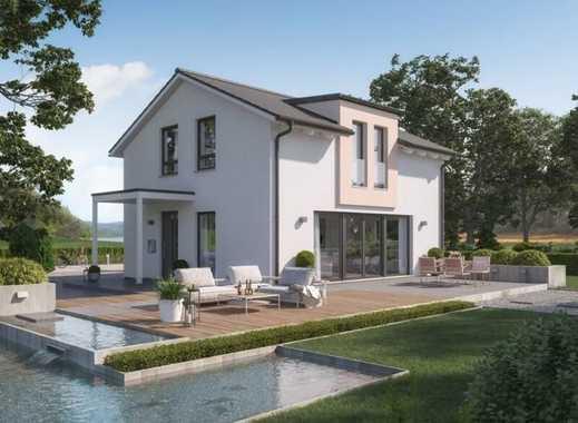 Haus bauen in Ellerbek (Pinneberg (Kreis)) - ImmobilienScout24